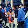 3-29-L_Home_Mets_APR18_72
