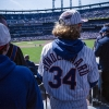 5-46-L_Home_Mets_APR18_72