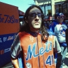 8-12-L_Home_Mets_APR18_72
