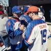 9-06-L_Home_Mets_APR18_72